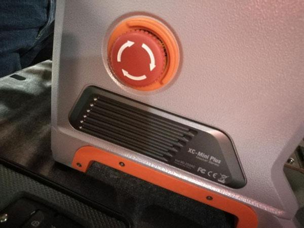 Condor-Mini-Plus-10
