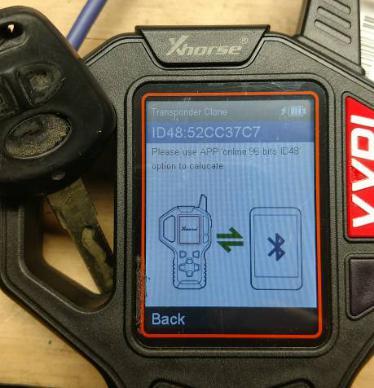 VVDI-KEY-TOOL-copy-id48-chip