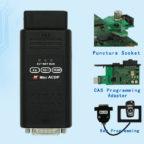 Yanhua Mini ACDP programming master bmw cas4 fem bdc