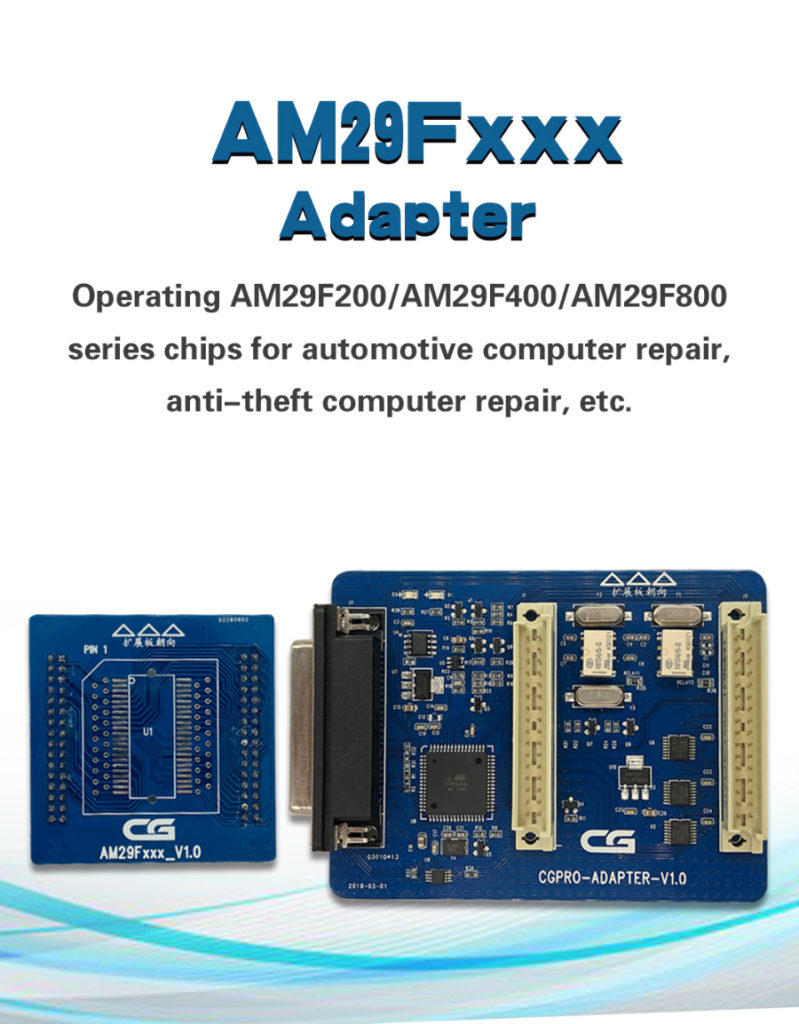 am29fxxx-adapter