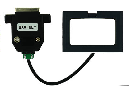 bav-key-01