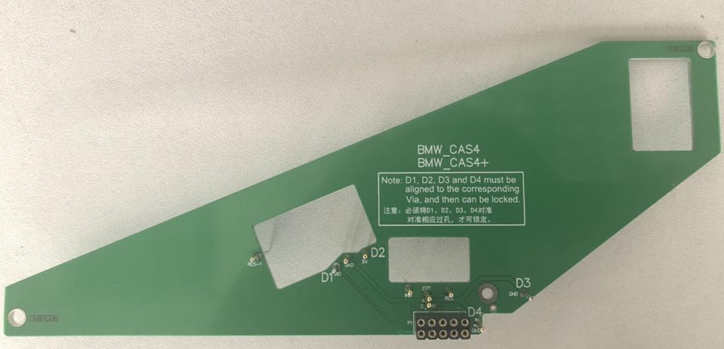 bmw cas4 board-04