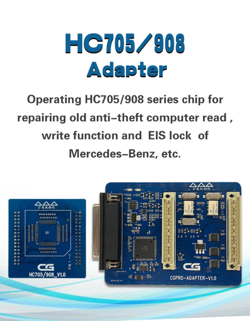 hc705-908-adapter