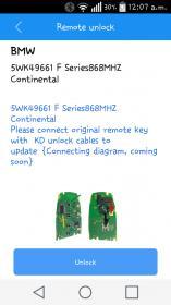 keydiy-kd-x2-4-6-2-unlock-used-remotes-bmw-01