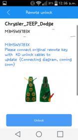 keydiy-kd-x2-4-6-2-unlock-used-remotes-chrysler