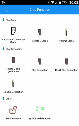 keydiy-kd-x2-copy-id48-chip