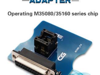 m35080-35160-adapter