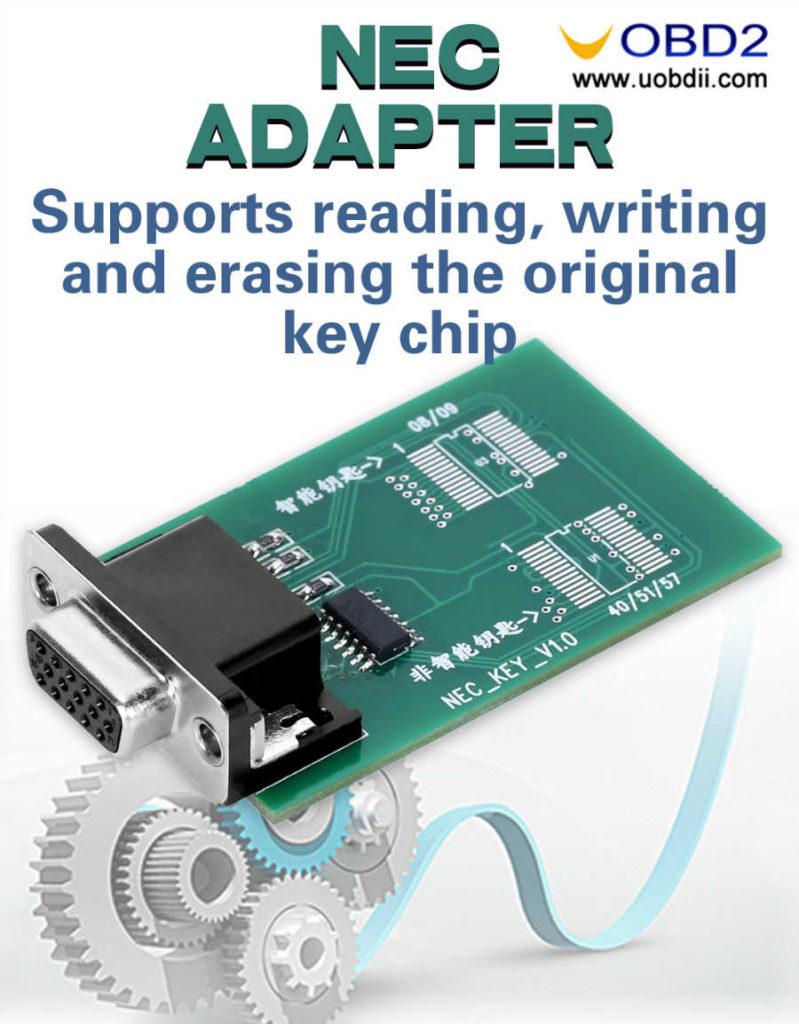 nec-adapter