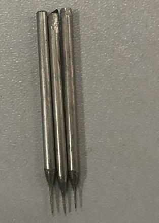 needles-09