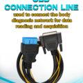obd-cable