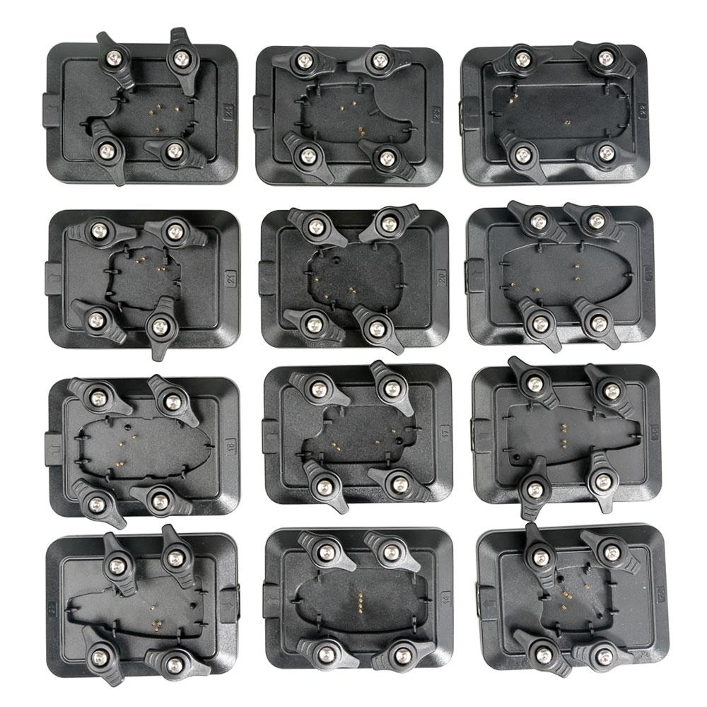 vvdi-key-tool-xdktr1en-renew-adapter-04