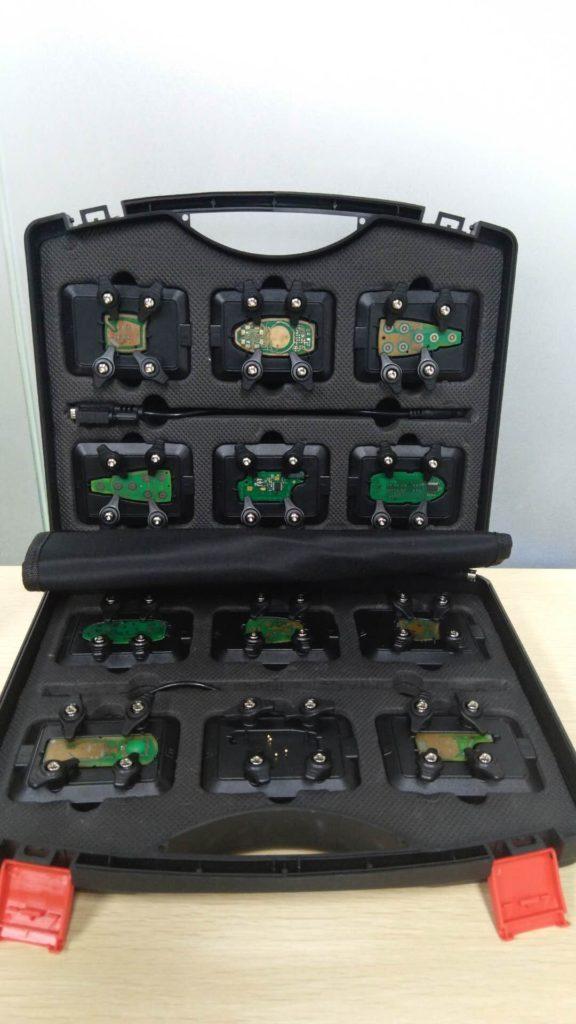 vvdi-key-tool-xdktr1en-renew-adapter-10
