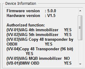 vvdi2-copy-48-96-bit-authorization