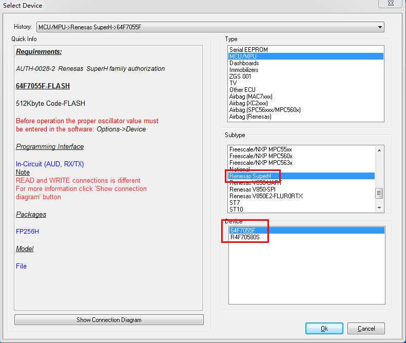 xprog-m-v5.84-new-authorization-03