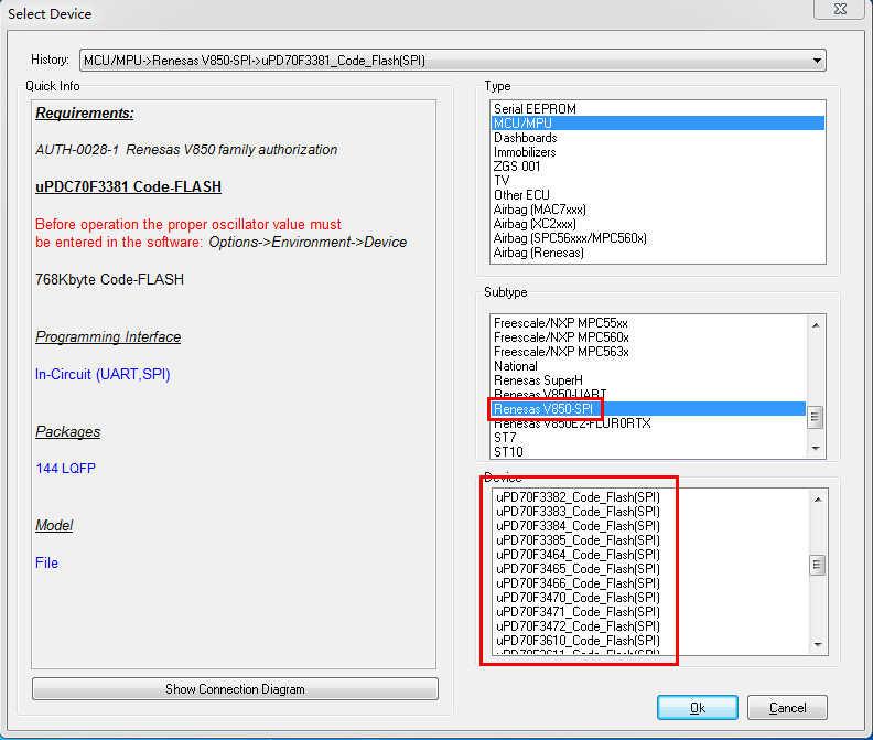 xprog-m-v5.84-new-authorization-18