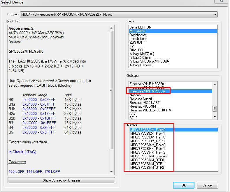 xprog-m-v5.84-new-authorization-26