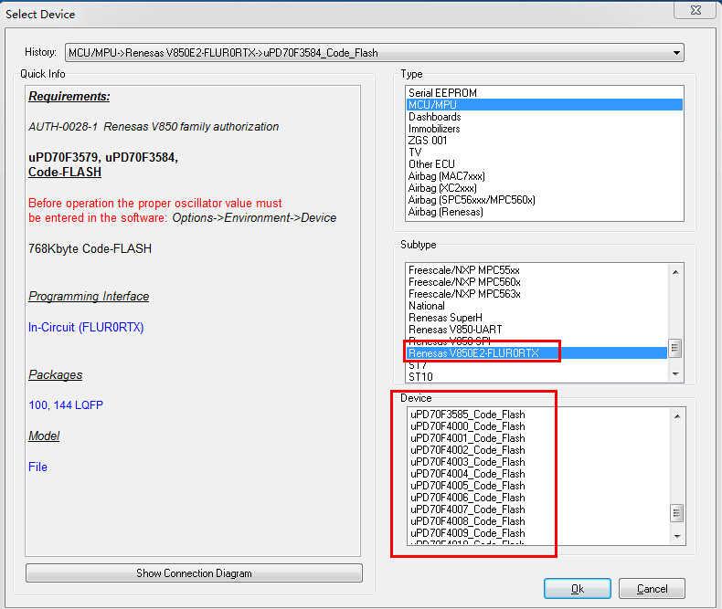 xprog-m-v5.84-new-authorization-29