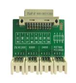 c002-circuit-board