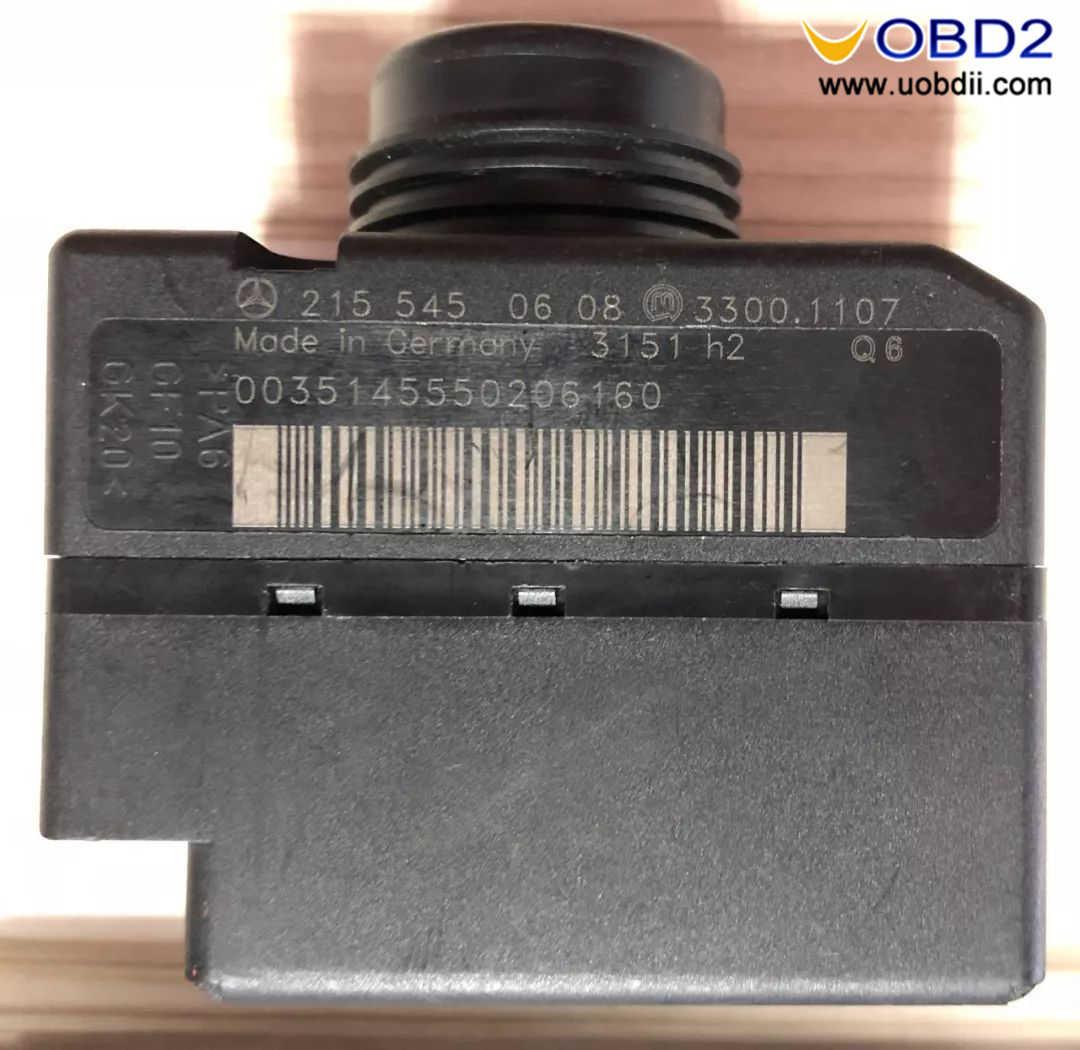 cgdi-MB-cgdi-pro-program-W215-W220-all-klucze-lost-01