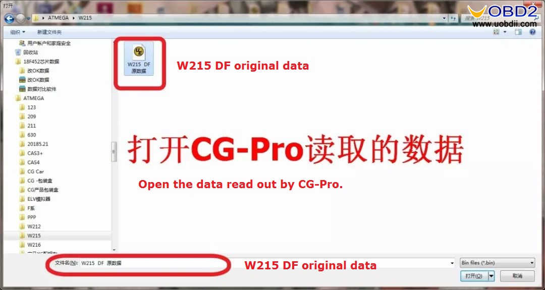cgdi-MB-cgdi-pro-program-W215-W220-all-klucze-lost-11