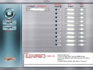 cgdi-pro-write-porsche-key-02