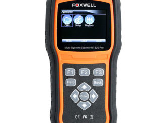 foxwell-nt520-pro