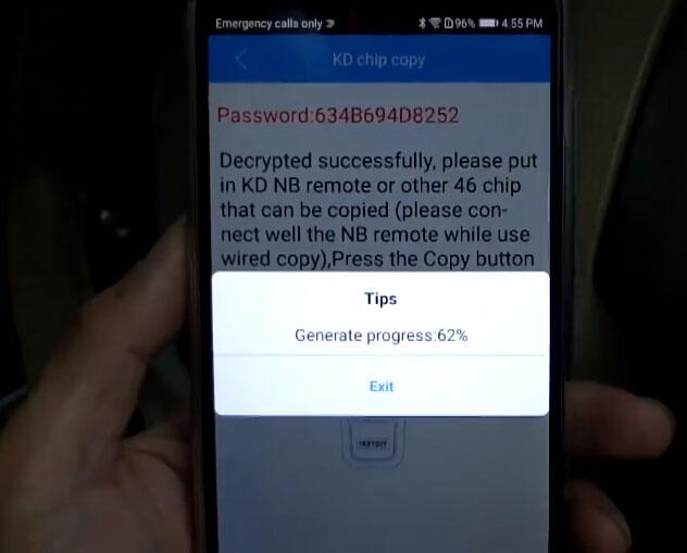 kd-x2-keydiy-copy--nissan-46-chip-25