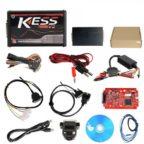 kess-5017