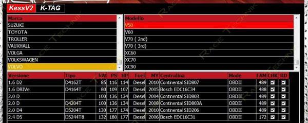 kess-v2-ksuite-247-new-carlist-03