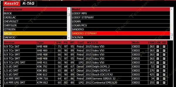 kess-v2-ksuite-247-new-carlist-12