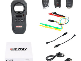 keydiy-kd-x2-remote-maker-new-16