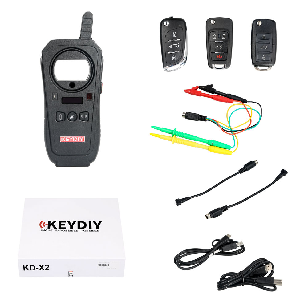 keydiy-kd-x2-remote-maker-new-16