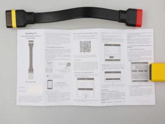 launch-easydiag-3.0-plus-user-manual-01