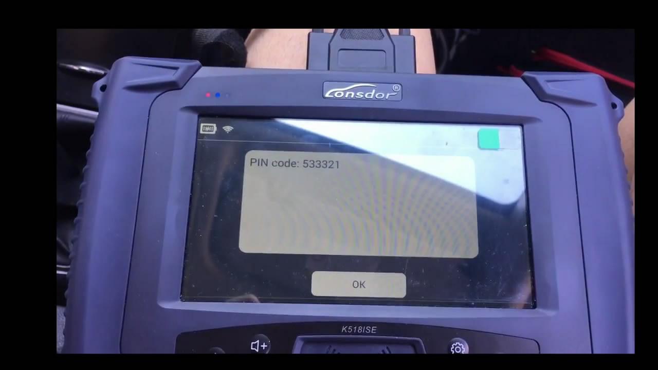 lonsdor-k518ise-can-read-pin-code-hyundai-elantra-2014-10