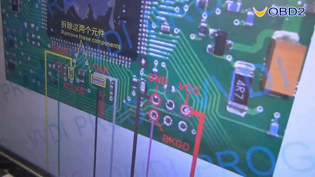 mart-tool-program-range-rover-fk72-all-key-lost-05