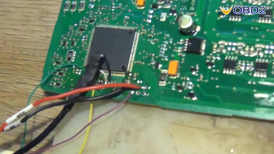 mart-tool-program-range-rover-fk72-all-key-lost-06