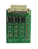 obstar-c001-circuit-board