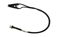 w003-data-cable