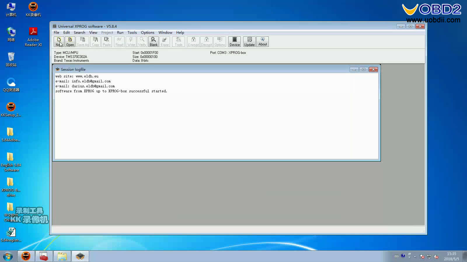 xprog-5-84-win7-64bit-install-13