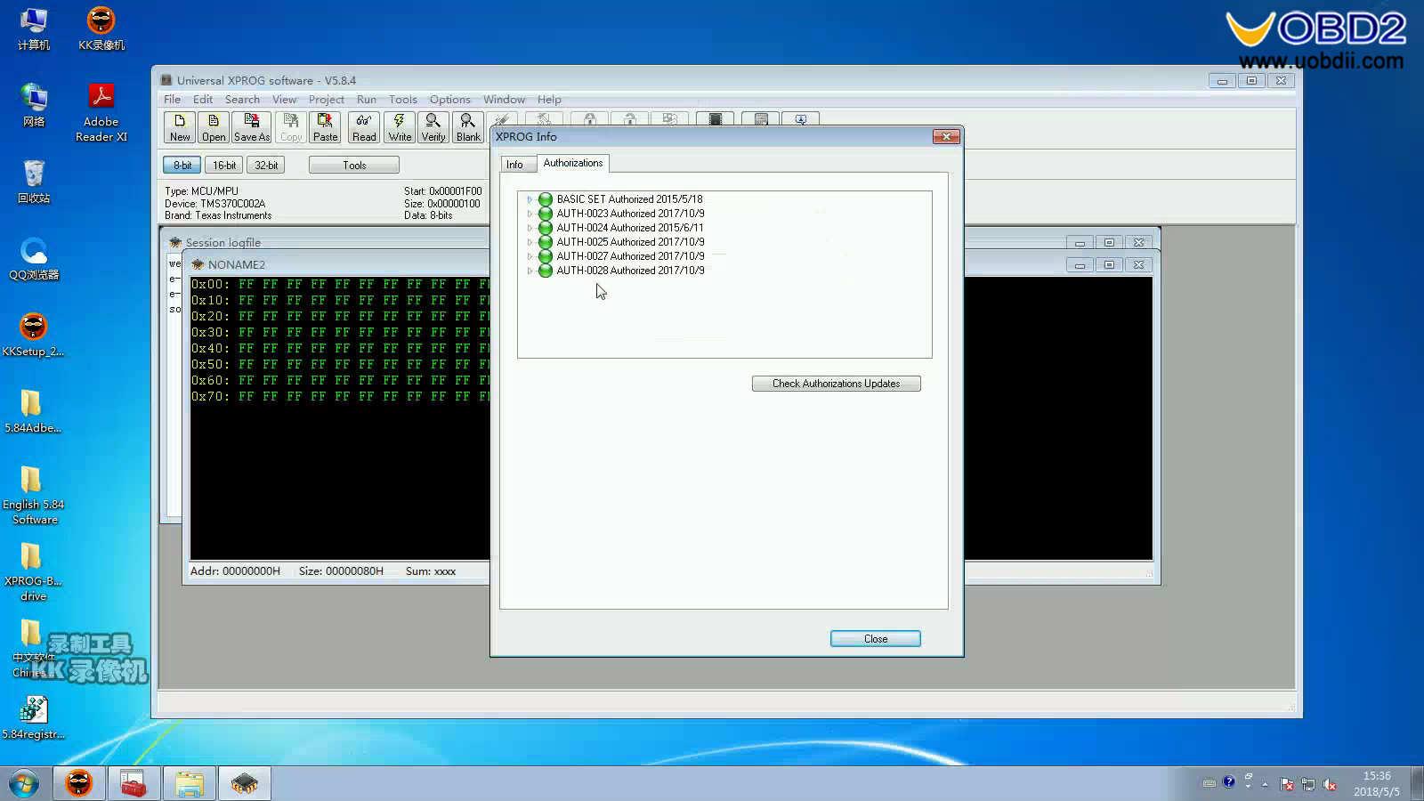xprog-5-84-win7-64bit-install-15