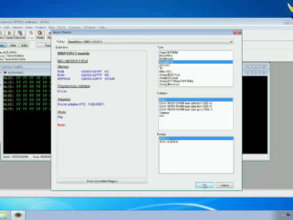 xprog-5-84-win7-64bit-install-18