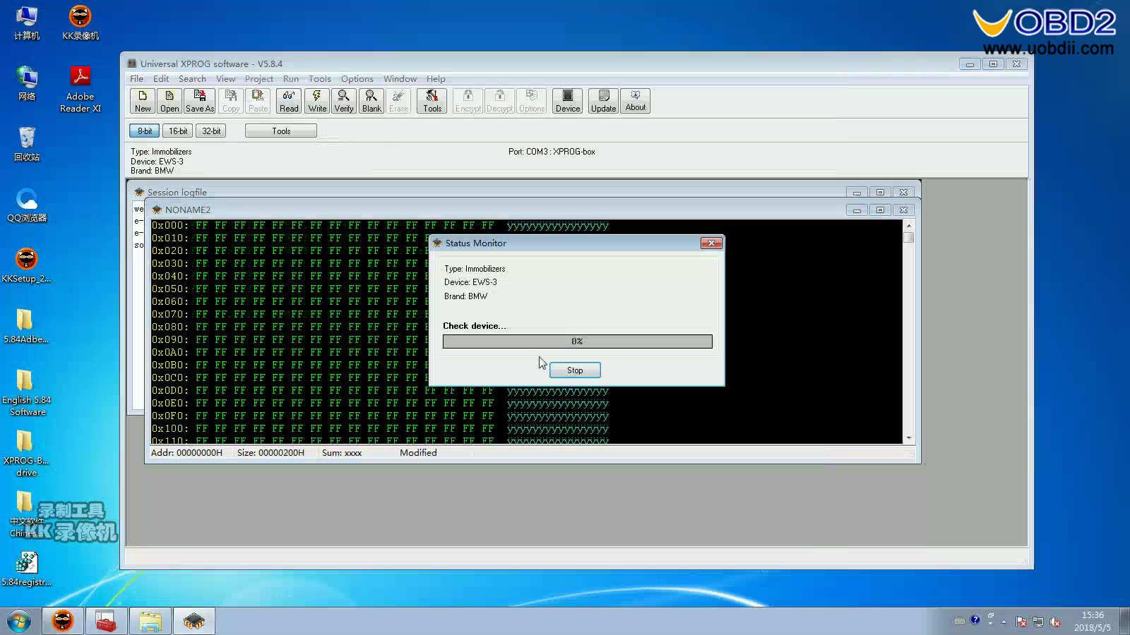 xprog-5-84-win7-64bit-install-19