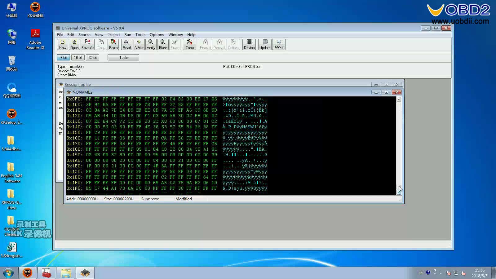 xprog-5-84-win7-64bit-install-20
