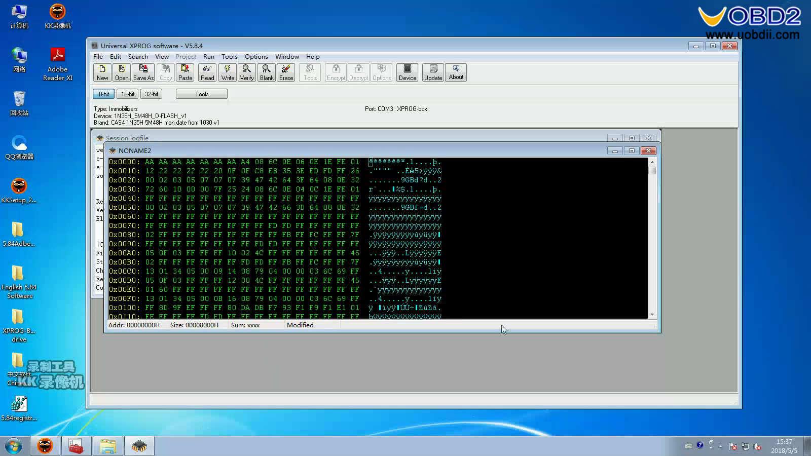 xprog-5-84-win7-64bit-install-23
