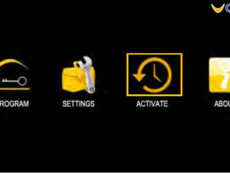 Autek IKey820 Updating and Activation Guide (8)