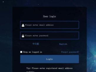 How to Register & Active Lonsdor JLR IMMO Programmer (4)