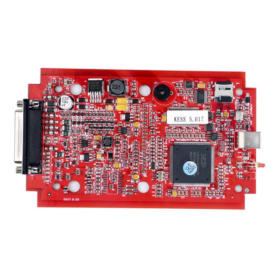 KESS-V2-5.017-RED-PCB-REWORK-1