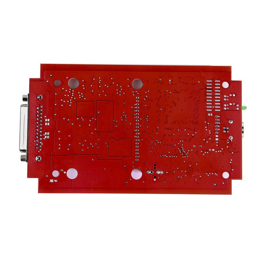KESS-V2-5.017-RED-PCB-REWORK-2