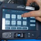 Lonsdor K518 Test on BMW FEMBDC Platform (7)