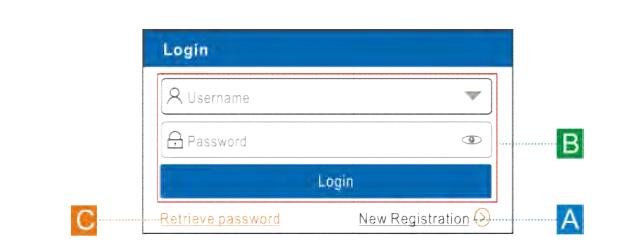 TOPDON ArtiPad I Software Register & Download Guide (1)